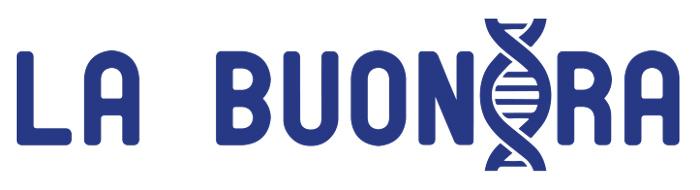 La Buonora
