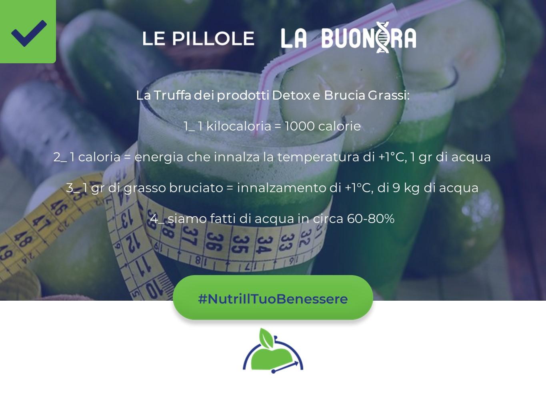 Ananas Brucia Grassi? Anche No!
